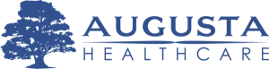 AugustaHC-logo-600-300x77-blue